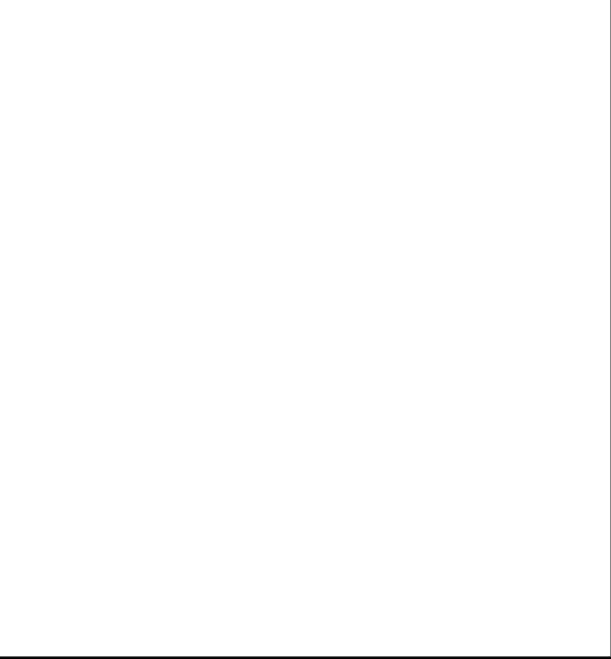 1200px-Air_Force_Falcons_logo_white