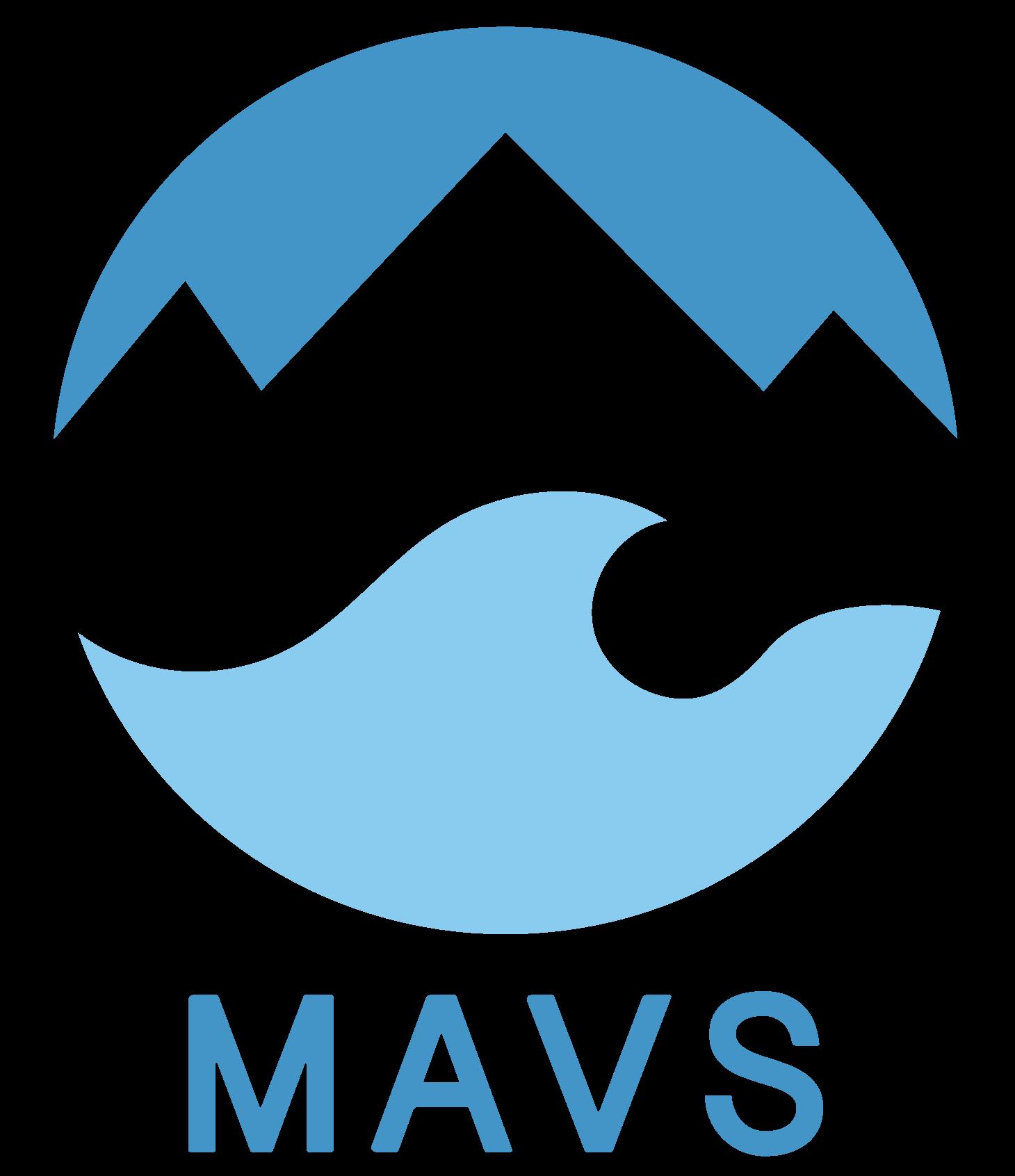 Okotoks Mavericks