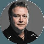 John_Atkinson