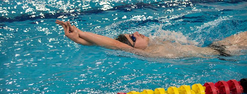 Effective-Swimming-Drills