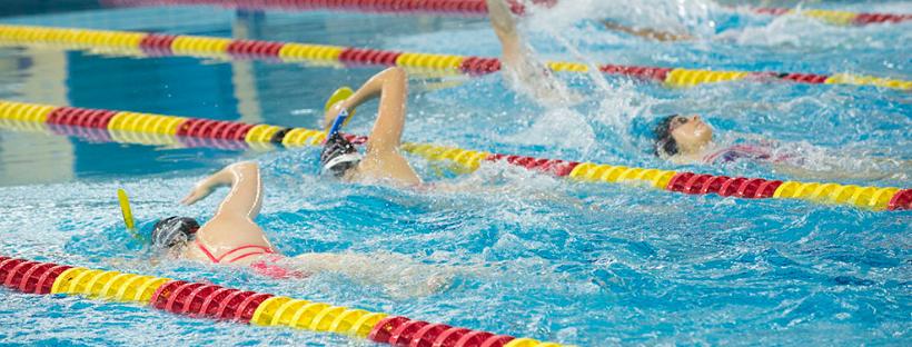 Rundown-Swimming-Drills