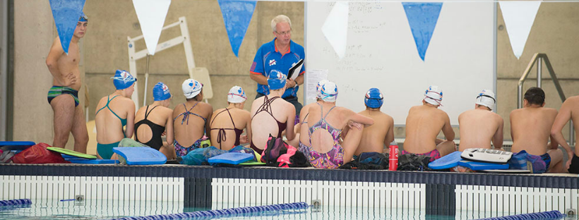 Improving-Effectiveness-of-Swim-Practice