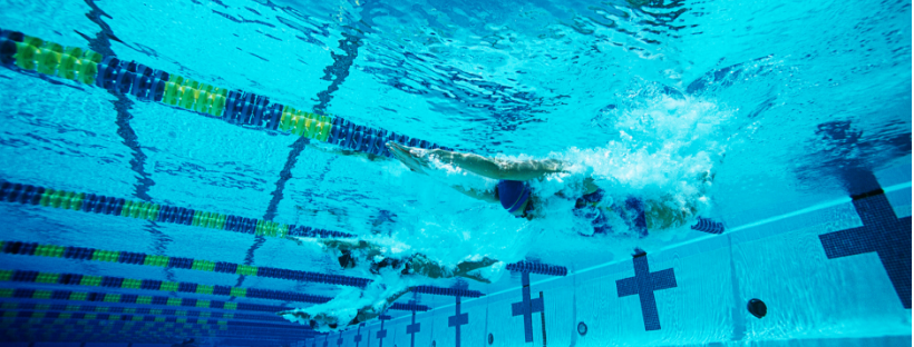 Lactate-production-swimming-sets