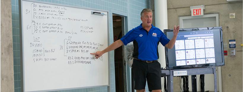 Go-To-List-Swim-Practice-Sets