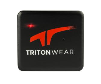 Triton 1 Hardware