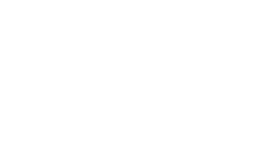france-swimming-federation-1