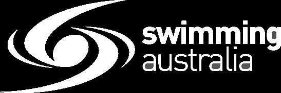 swimming-australia_white