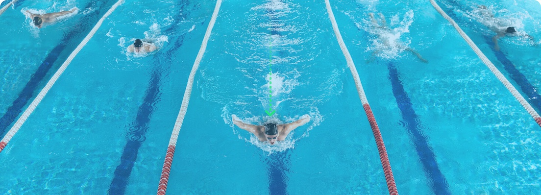improving-swimming-speed